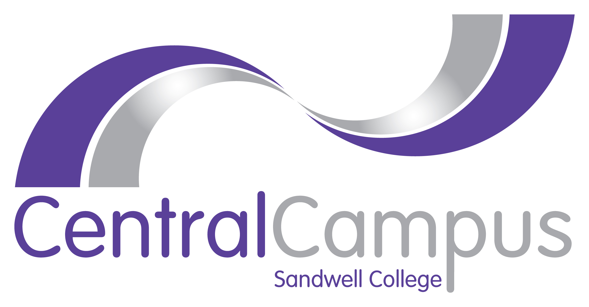Sandwell College – Apprenteships