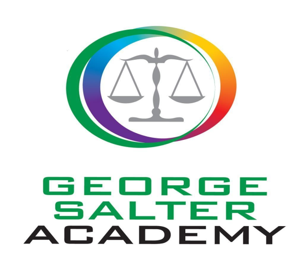 Christmas carols from George Salter Academy this evening from 5pm