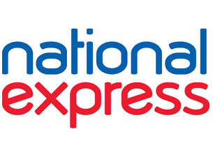 National Express – Save you money !!