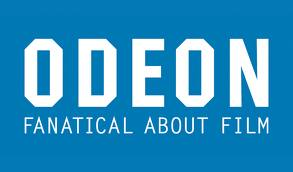 **SPECIAL OFFER FROM TODAY** Odeon, New Square, West Bromwich