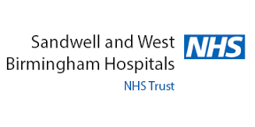 West Bromwich BID & Sandwell Hospital work together for charity this Christmas