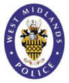 West Midlands Police Autumn 2013 Newsletter