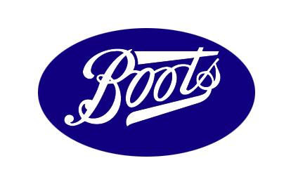 Boots West Bromwich on Friday 8th of November 2013 – Children in Need