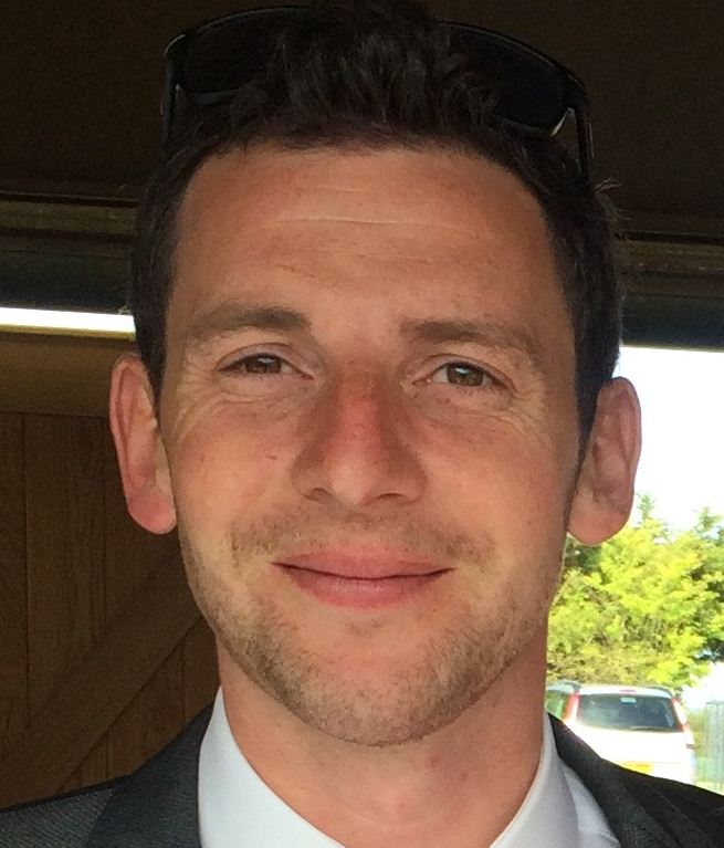 Kent man missing after Oldbury hotel stay − have you seen him?