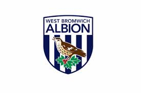 West Bromwich Albion Shop opening in Queens Square Shopping Centre, West Bromwich