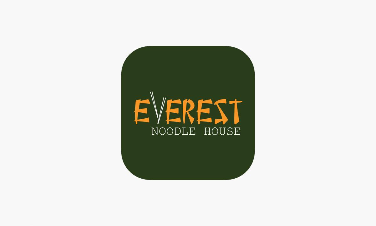 Everest Noodle House