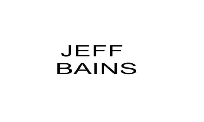 Jeff Bains