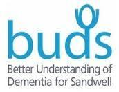 New Dementia Cafe in West Bromwich