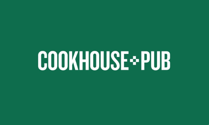 The Queen Inn Cookhouse and Pub