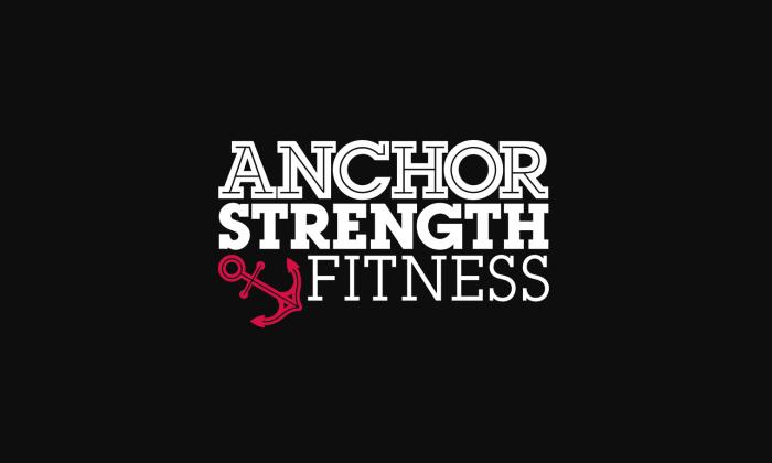 Anchor Gym