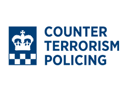 Support for West Midlands Counter Terrorism 2019 Christmas campaign