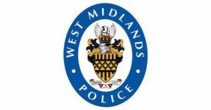 Message from Chief Constable of West Midlands Police