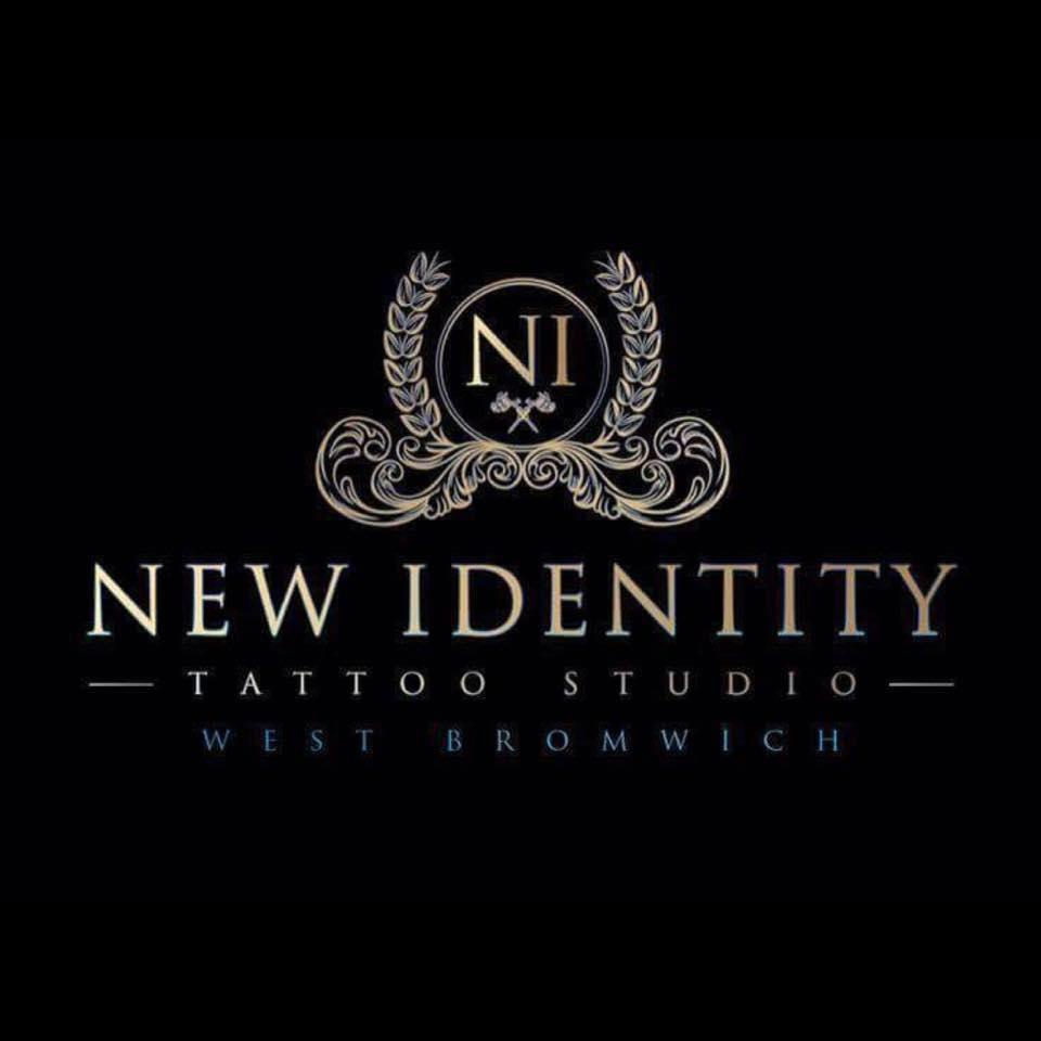 New Identity tattoo studio