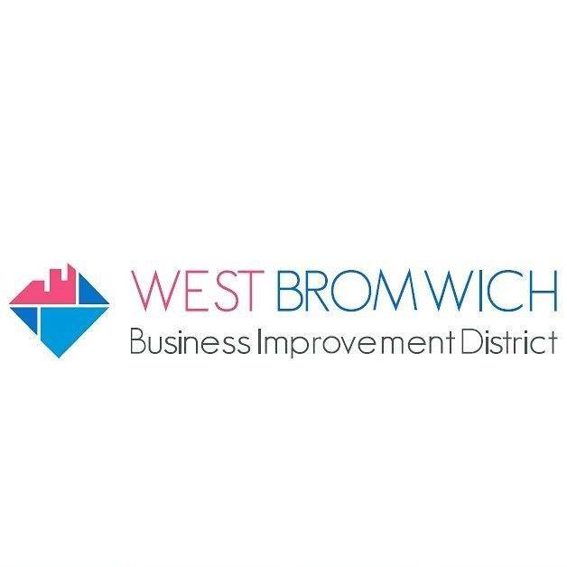 West Bromwich BID office – Closed