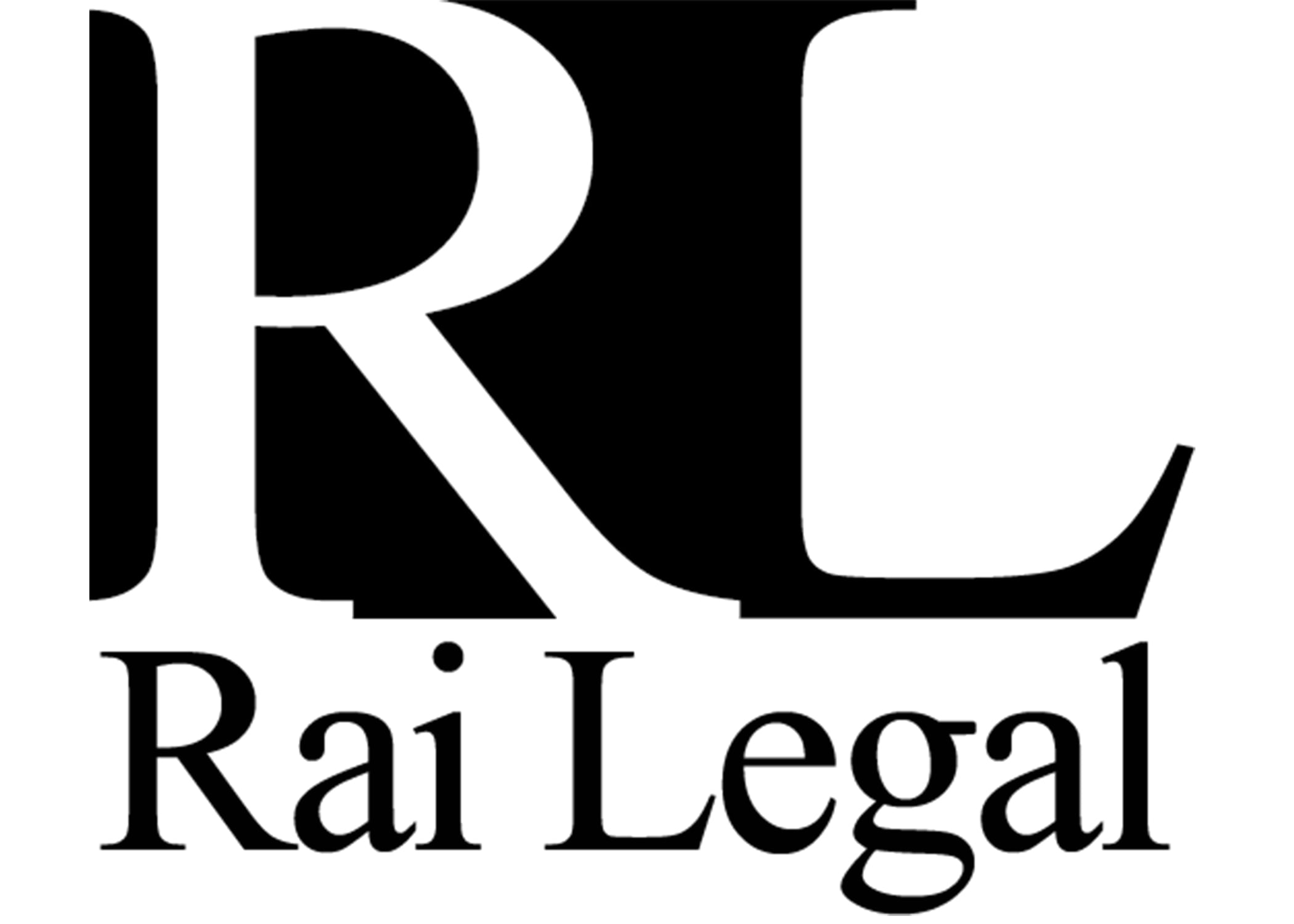 Rai Legal – a Professional, Experienced & Friendly Law Firm