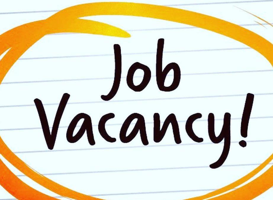 Job Vacancies at One Below, New Square Shopping Centre