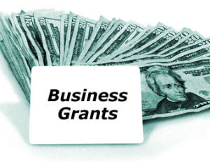 Business Grants now available for National Lockdown