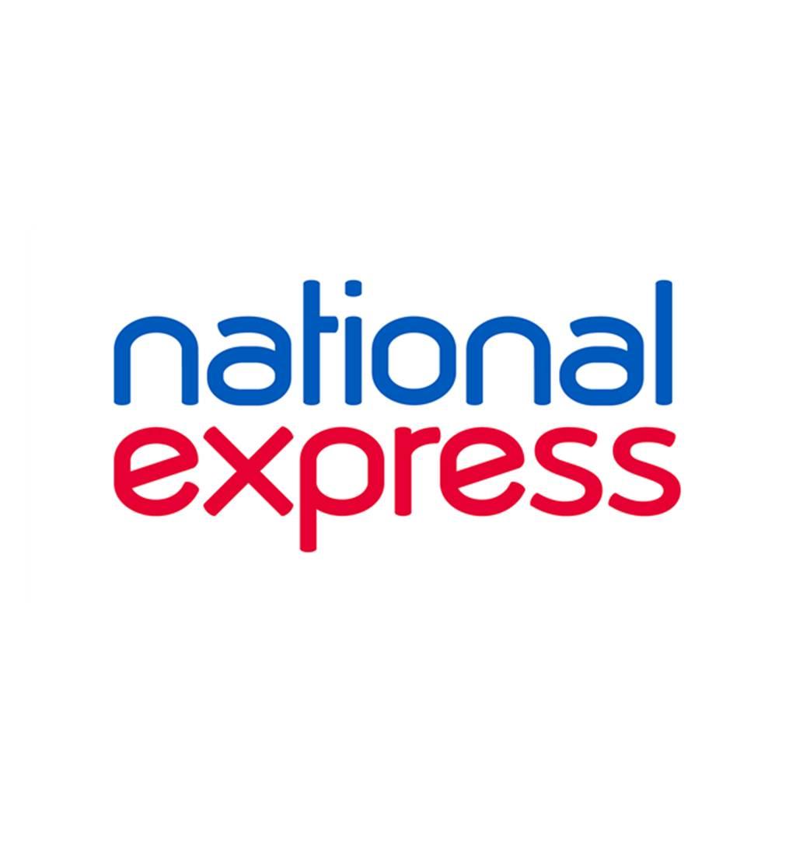 National Express Blog