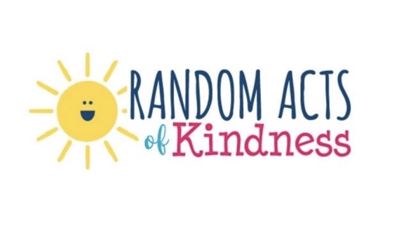 Random Acts of Kindness Day 2021