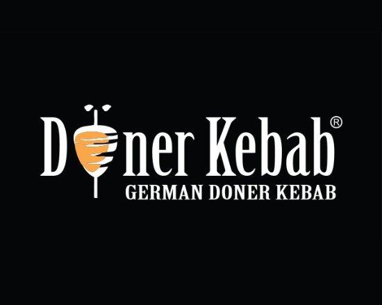 Vote German Doner Kebab in the British Kebab Awards