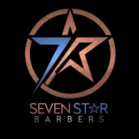 Seven Star Barbers