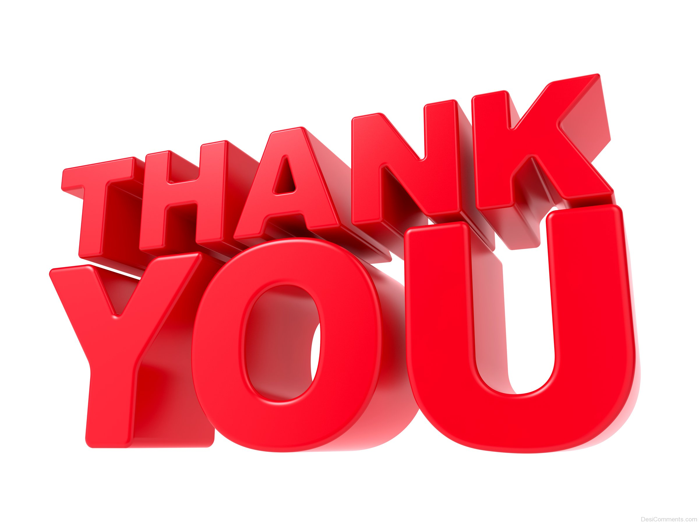 A BIG thank you to our Shopping Centres