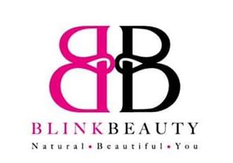Blink Beauty