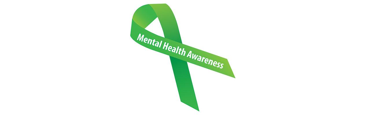 West Bromwich BID Supporting Mental Health Awareness Week