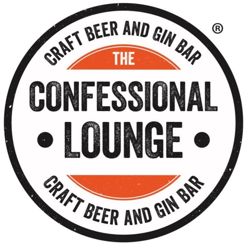 Competition Time – The Confessional Lounge