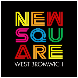Message from New Square Shopping Centre – Incident
