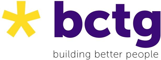 BCTG Group Fully Funded Learner Programme